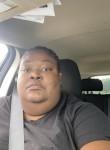 Keisha, 34, Albemarle