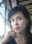 Irina, 41  , Vladimir