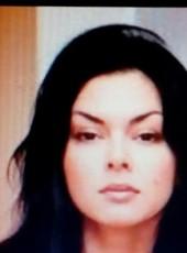 Tatyana, 40, Russia, Lipetsk