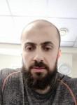 Aleksandr, 30  , Donetsk