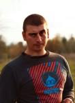 Aleksey, 32, Losino-Petrovskiy