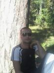 Oleg, 34  , Maksatikha