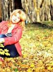 Yuliya, 36  , Apsheronsk