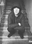 andrey, 26, Kemerovo