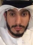 Ahmad, 33  , Ajman
