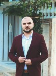 Hammam Khalil, 27  , East Jerusalem