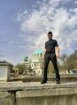 Aleksey, 40, Rostov-na-Donu