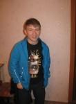 Yura, 26  , Chelbasskaya