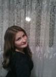 katyusha, 22  , Volokonovka