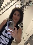 Galina, 37  , Vostochnyy