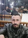 Fatih, 31  , Istanbul