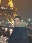 Walid, 28  , Tours