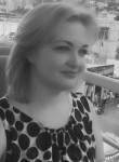 Nata, 38, Tolyatti