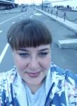 Nadezhda, 29, Krasnoyarsk