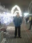 matvey, 47, Kazan