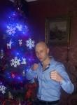 Evgeniy, 32, Kiev