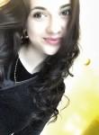 natalya, 22  , Velsk