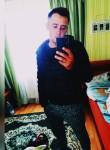 Андрій, 23, Kristinopol