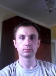 Вадим, 34  , Sarvar