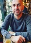 Evgeniy , 41  , Immendingen
