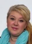 Olga, 43  , Yekaterinburg