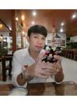 Prapat, 21  , Samut Songkhram