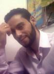 Amir Divana, 29  , Tongeren