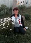Tatyana, 58  , Kharkiv