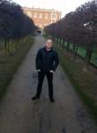 Serghei, 32  , Leeds