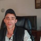 Ruslan, 34  , Opole