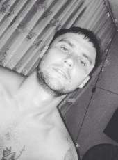 Aleksey, 26, Russia, Saratov