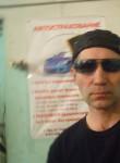 Razit, 43  , Samara
