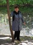 lyubov, 62  , Saransk