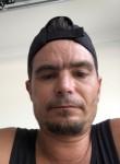 Lotsafun, 43, Brisbane