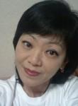 Tatyana, 51  , Incheon