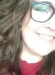 EmilyLexiBelle, 20  , Gulfport