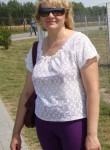 Elena, 53  , Gomel