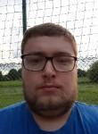 Christian, 23, Monchengladbach