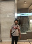 Ismaill, 36  , Khamis Mushait