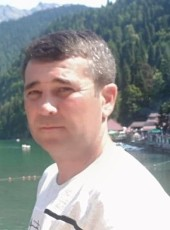 Aleksandr, 18, Ukraine, Belitskoye