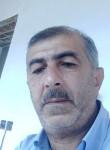 Ali, 45, Baku