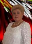 martina, 56, Vilnius