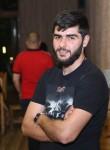 Artyom, 21  , Yerevan