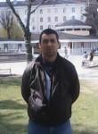 тахир сатторев, 37  , Bazarnyy Syzgan
