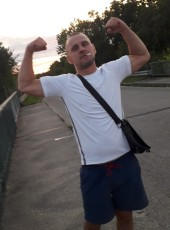 Alan, 38, Germany, Illertissen