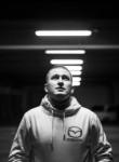 алекс, 35 лет, Татищево