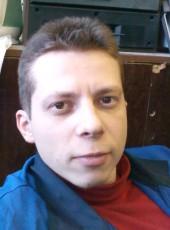 Evgeniy, 37, Russia, Saint Petersburg