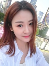 佳佳, 31, China, Taoyuan City