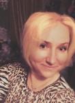 Natalya Myagkov, 46, Nizhniy Novgorod