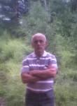 vasiliy, 56  , Svobodnyy